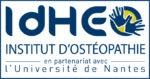logo_idheo