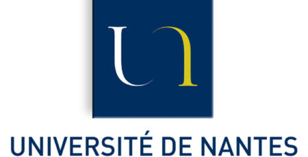 université-nantes-idheo
